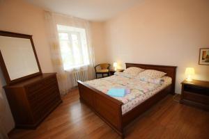 Comfort Apartment On Karla Marksa - Syktyvkar