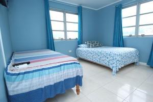 Finest accommodation Dorchester - Cross Roads