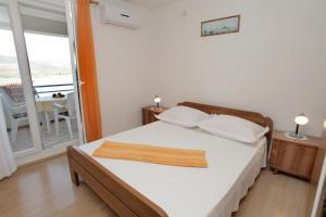 Apartment Mastrinka 4648c
