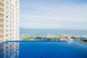 Soho Boutique Hotel - Danang