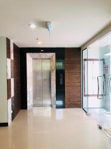 NAITHON CONDO UNIT 201, Apartments  Nai Thon Beach - big - 45