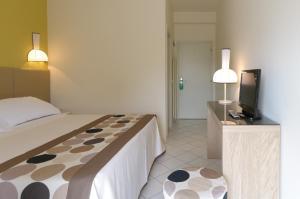 Hotel Trionfal - AbcAlberghi.com