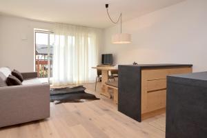 obrázek - Aurturist Appartement 121