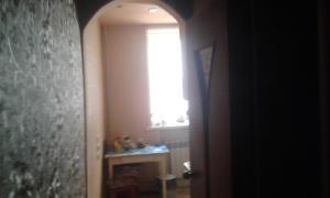 квартира - Krasnyye Baki