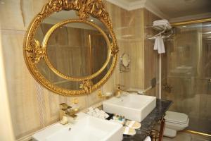Intourist Batumi Hotel & Casino, Hotely  Batumi - big - 129