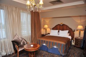 Intourist Batumi Hotel, Hotels  Batumi - big - 140