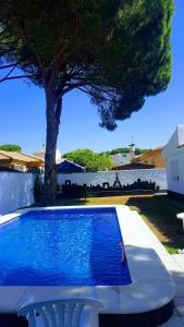 obrázek - Villa Pepa
