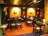 Twin Inn Hotel - Ban Tha Khreng