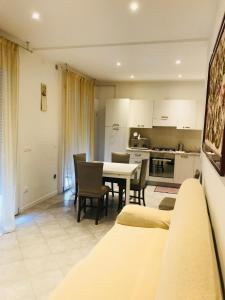 Appartamento Le Cupole - AbcAlberghi.com