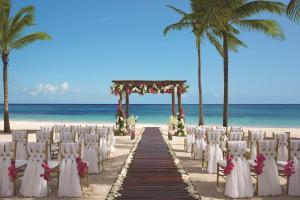 Secrets Akumal Riviera Maya All Inclusive-Adults Only, Resorts  Akumal - big - 42