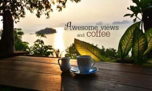 Tha Khao Bay View - Ban Hua Laem