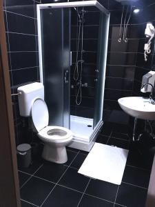 Motel Neno, Мотели  Биелина - big - 11