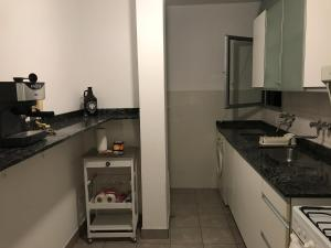 Downtown, bright and spacious, Appartamenti  Rosario - big - 10