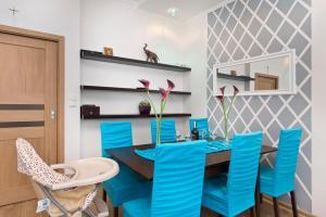 Apartament Miami