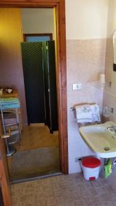 B&B Dora, Bed and Breakfasts  Colloredo di Monte Albano - big - 19