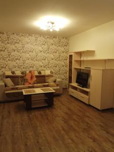 Квартира 2комнатная - Kochubeyevskoye