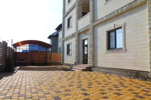 Guest House DOM 19 - Veselovka