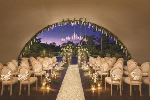 Secrets Akumal Riviera Maya All Inclusive-Adults Only, Resorts  Akumal - big - 43