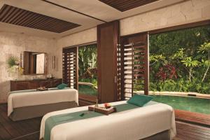 Secrets Akumal Riviera Maya All Inclusive-Adults Only, Resorts  Akumal - big - 45