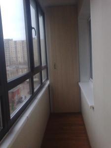 Room on Oleko Dundicha 39 - Nikolayevskoye