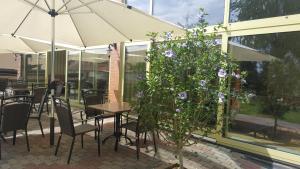 Gasthaus Schillebold, Hostince  Peitz - big - 58