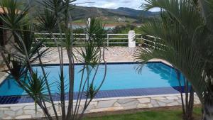 Rancho Ponta do Sol - Cruz