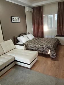 Guest House Chinar - Gunayskoye