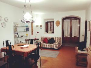 obrázek - Villa Volpi nel Chianti