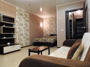 Комфортные апартаменты - Komsomolets