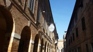 Albergo Italia - AbcAlberghi.com