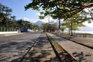 obrázek - Casa Gomes Itagua