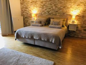 Appartement Köln 181 - Efferen
