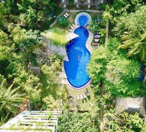 Sundaras Resort & Spa - Dambulla
