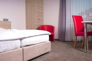 Hotel Wanner - Aidlingen