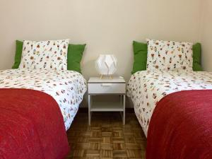 Apartamento T3 em Pombal Pombal
