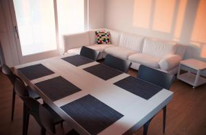 La Maison di Laura - Apartment - Treviso