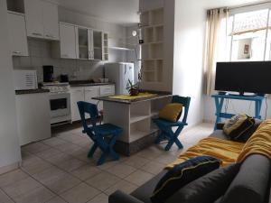 Ótimo Apartamento em Florianópolis, Ferienwohnungen - Florianópolis