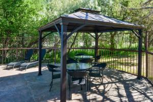 Best Western Durango Inn & Suites, Hotely  Durango - big - 18