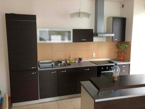 obrázek - Apartament Nitra Agrokomplex - Fair