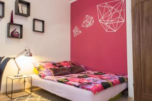 Apartment Carolina III