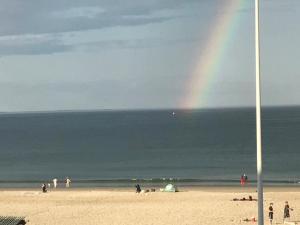 obrázek - Sea Spray Condos, Hampton Beach