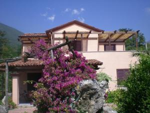 obrázek - Villa Manatí