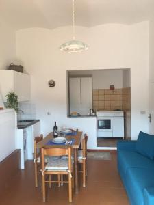 Anna's Place - AbcAlberghi.com