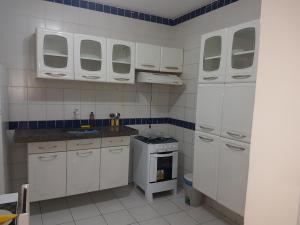obrázek - Apartamento Jatiuca Praia