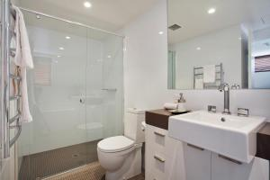 Elevation Apartments - Thredbo