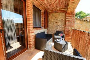 Apartment Nova Vas 14167a