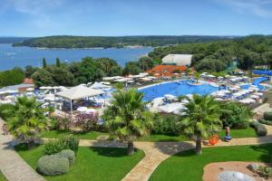 Valamar Tamaris Resort - Poreč