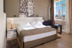 Cornaro Hotel (18 of 85)
