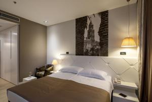 Cornaro Hotel (14 of 85)