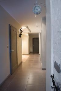 Avalis Apartamenty